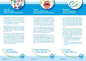 PDF: Patientenflyer ProBio-Dent