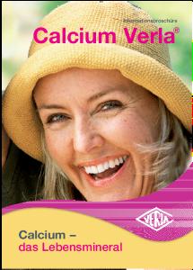 PDF: Calcium Verla
