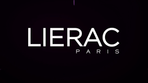 Video: Lierac Liftissime Film