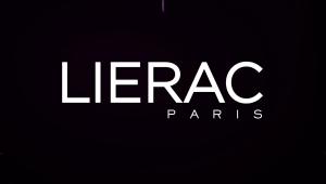 Video: Lierac Liftissime Film