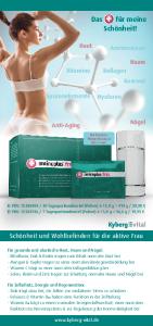 PDF: Aminoplus Frau Produktinformation
