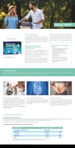 PDF: Biosan Basis Info