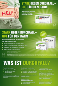 PDF: Perenterol