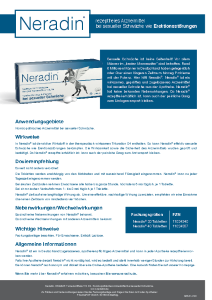 PDF: Neradin