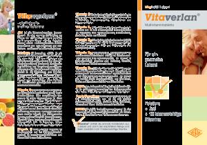 PDF: Vitaverlan Informationsbroschüre