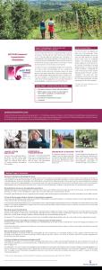 PDF: ANTIVENO Heumann® Venentabletten