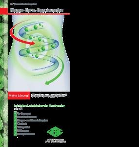 PDF: Gastrovegetalin Gesundheitsratgeber