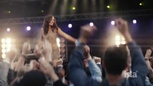 Video: Für Hals und Stimme gibt es Isla