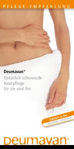 PDF: Deumavan