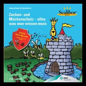 PDF: Scalibor Material zu Zecken- und Mückenschutz