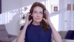 Video: TV Spot für Lierac Liftissime