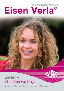 PDF: Eisen Verla Informationsbroschüre