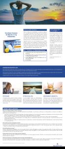 PDF: Naratriptan Heumann bei Migräne