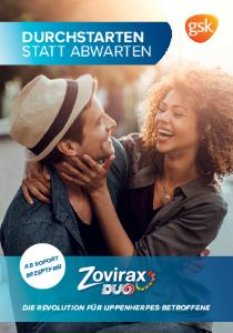 PDF: Zovirax Duo