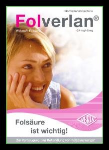 PDF: Folverlan Informationsbroschüre