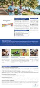 PDF: Diclofenac Heumann Gel