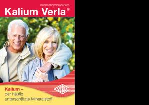 PDF: Kalium Verla Informationsbroschüre