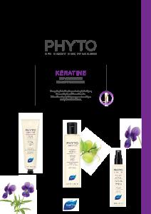 PDF: Produktinformation Phytokeratine