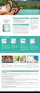 PDF: Amorolfin Produktinformation