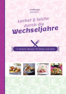 PDF: Remifemin Kochbuch 1